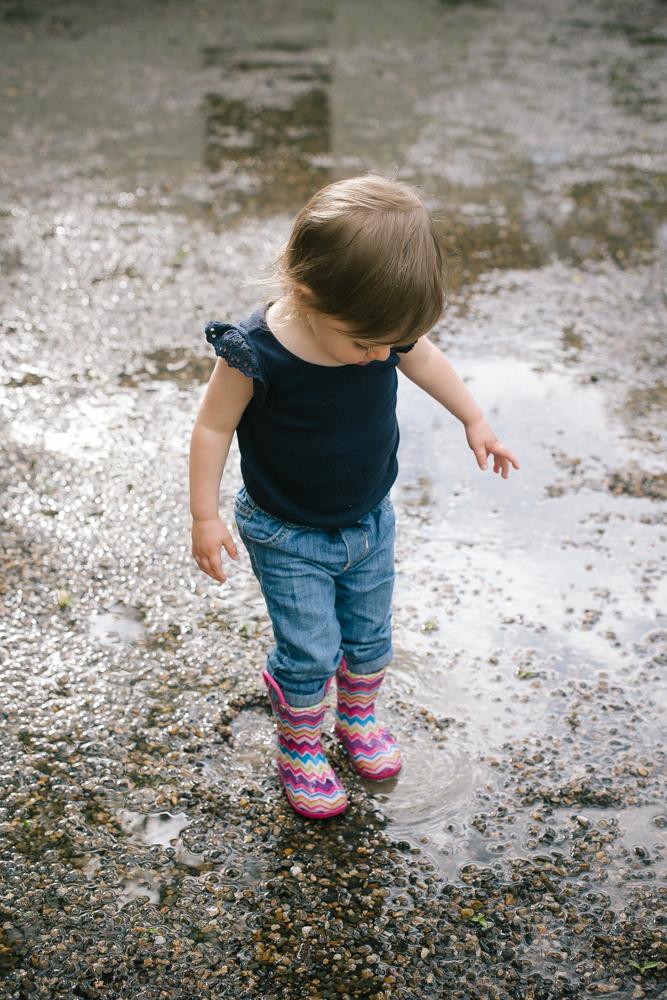 child_lifestyle_chapelhill