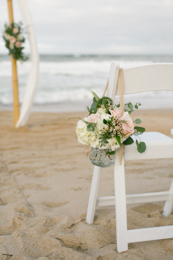 obx_beach_wedding_photography