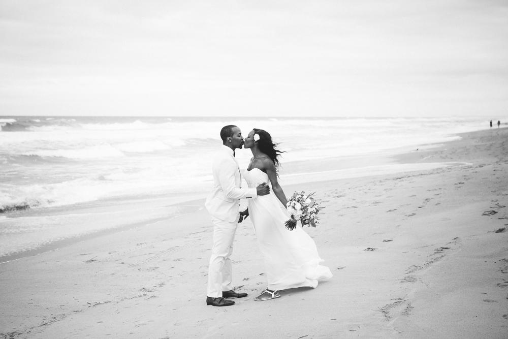 north_carolina_beach_wedding