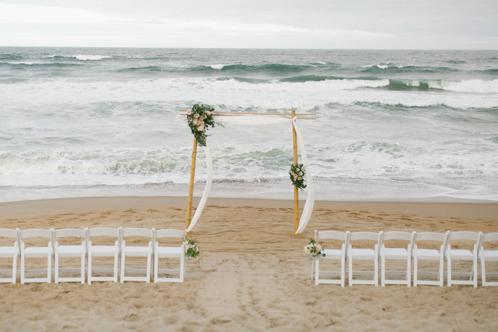 beach_wedding_arbor