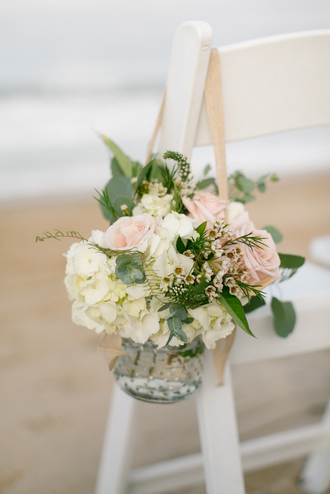 sugar_snap_events_flowers
