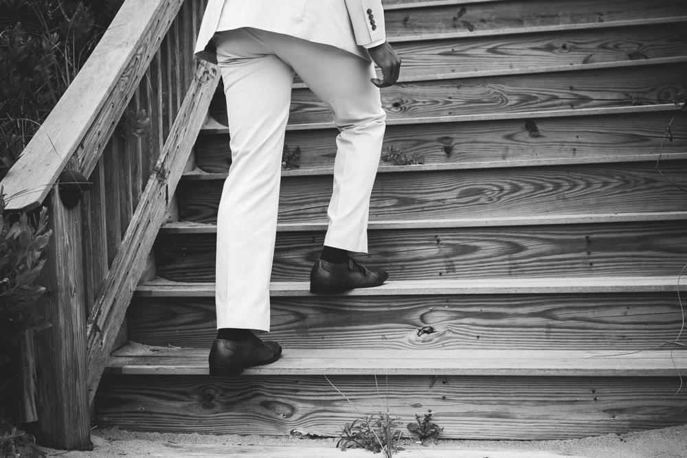 wedding_day_candid