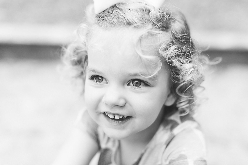 toddler_portrait_cary