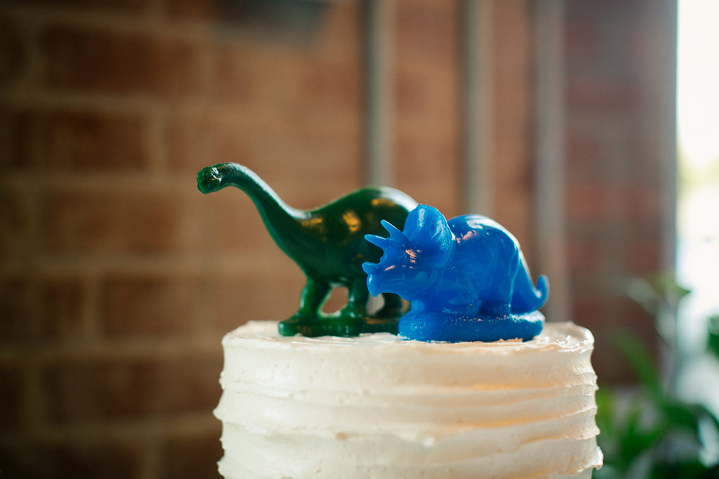 guglhupf_wedding_cake