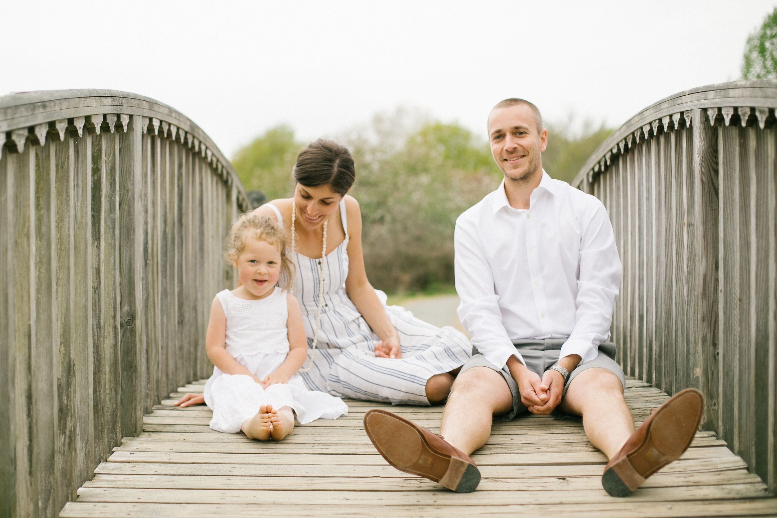 camden_park_family_session