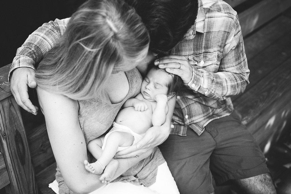 newborn_and_family