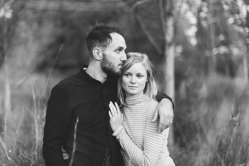sunset_engagement_session_raleighnc
