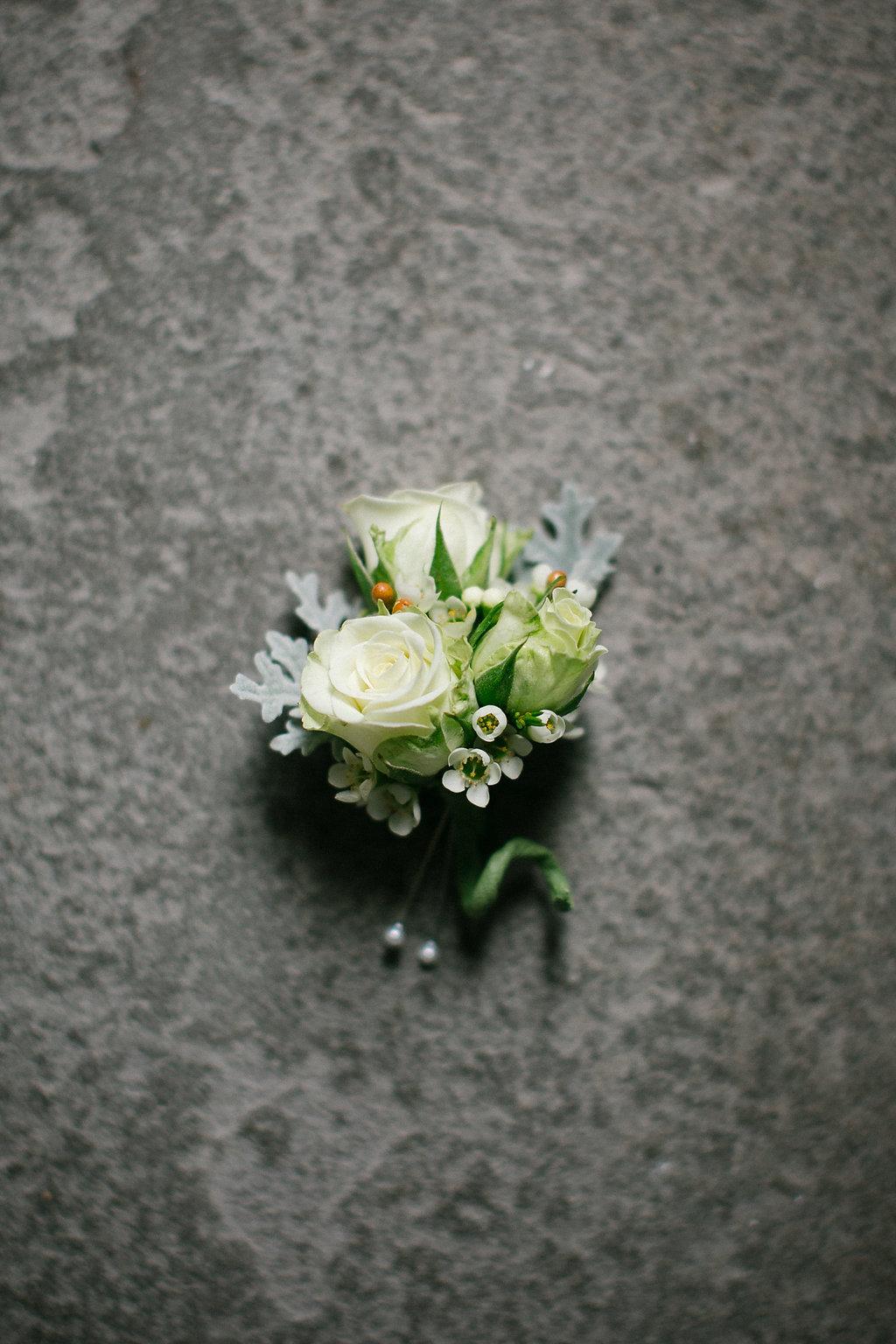 wedding_flowers_detail