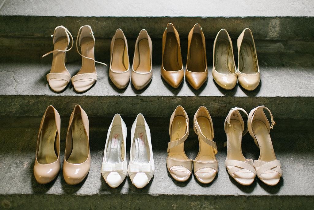 bridesmaids_shoes