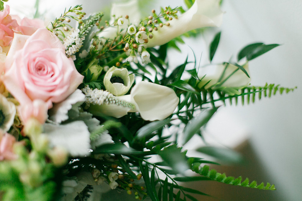 wedding_bouquet_wilmington_nc