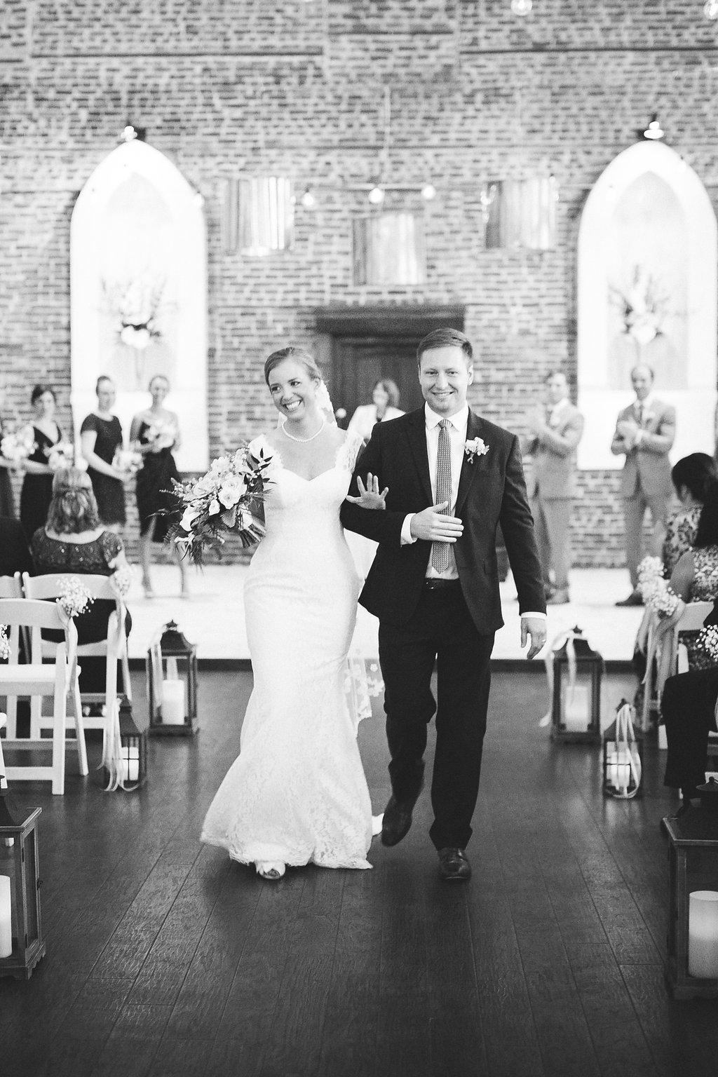 wedding_ceremony_exit