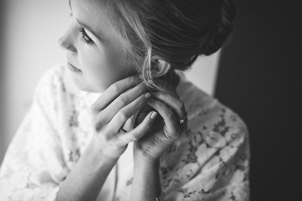 bride_candid_portrait