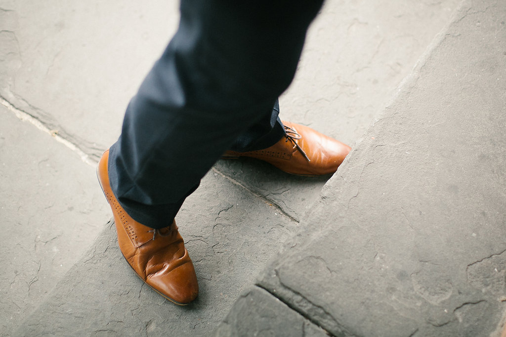 groom_shoes_detail
