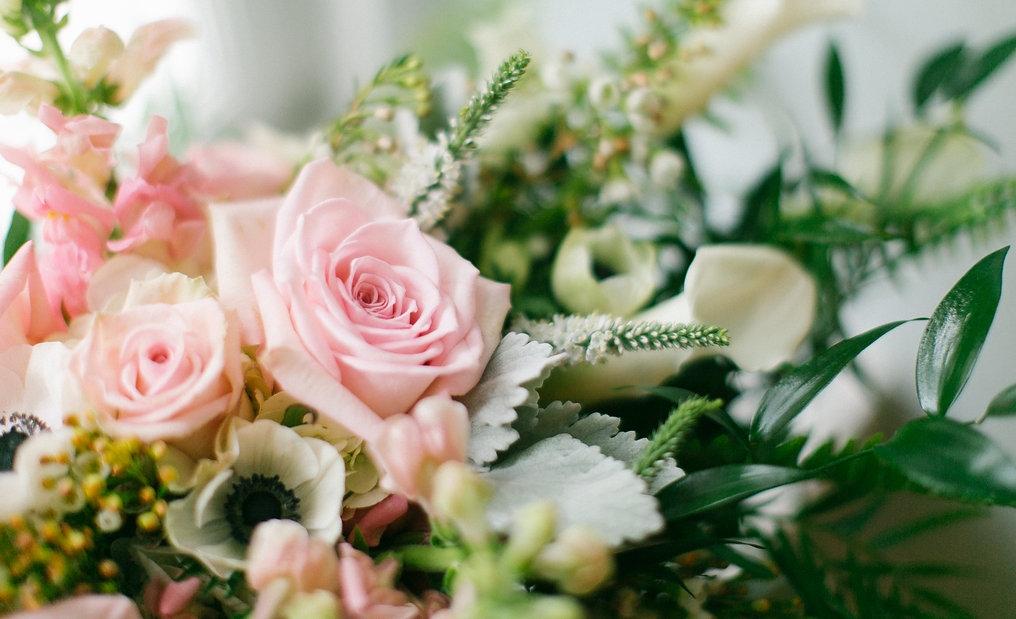 wilmington_bridal_bouquet