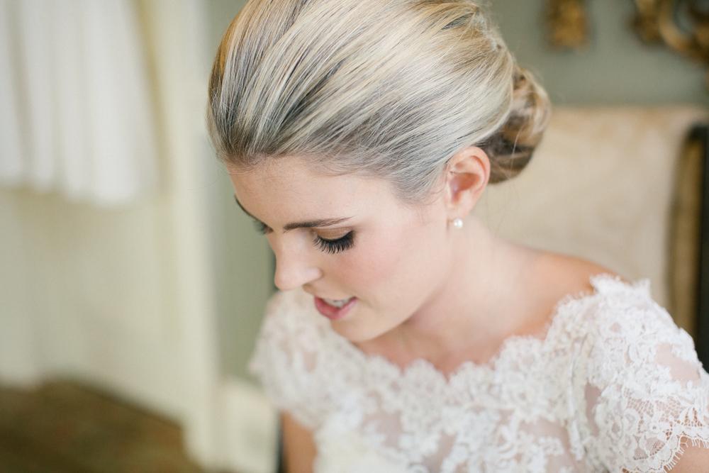 charlotte_country_club_bride