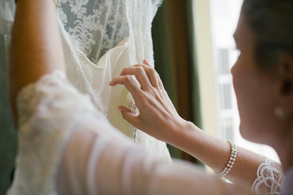 charlotte_nc_wedding_dress