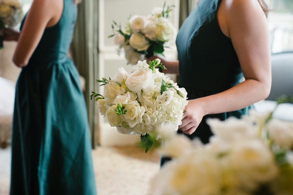 north_carolina_wedding_bridesmaids