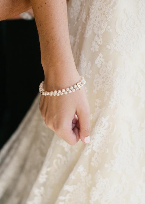 bridal_details_jewelry