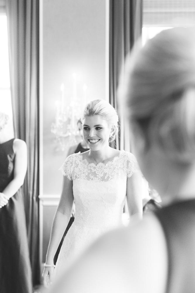 bridal_prep