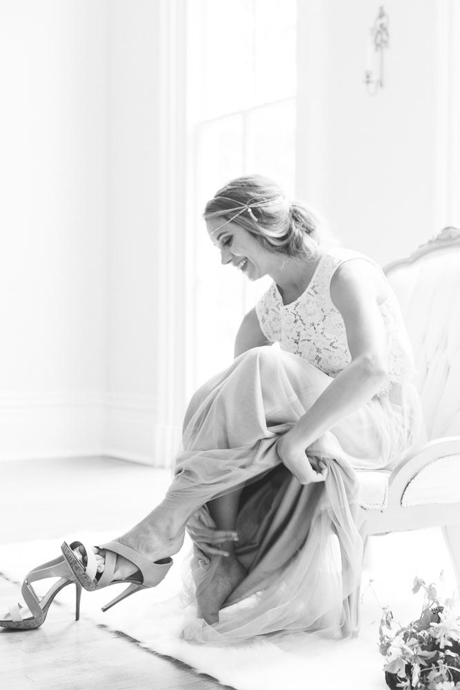 raleigh_bridal_prep
