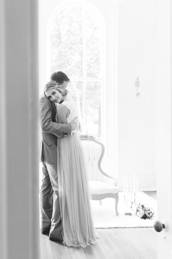 merrimon_wynne_house_wedding