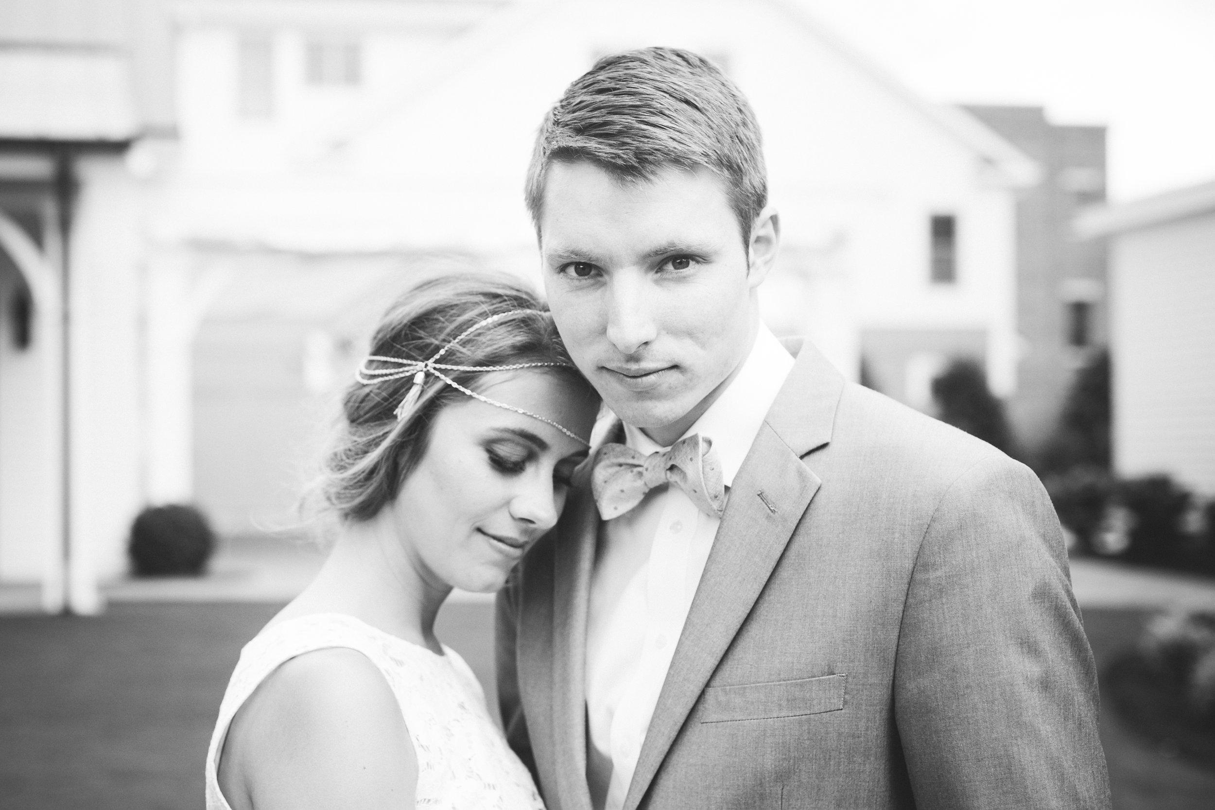bridesmaid_merrimon_wynne