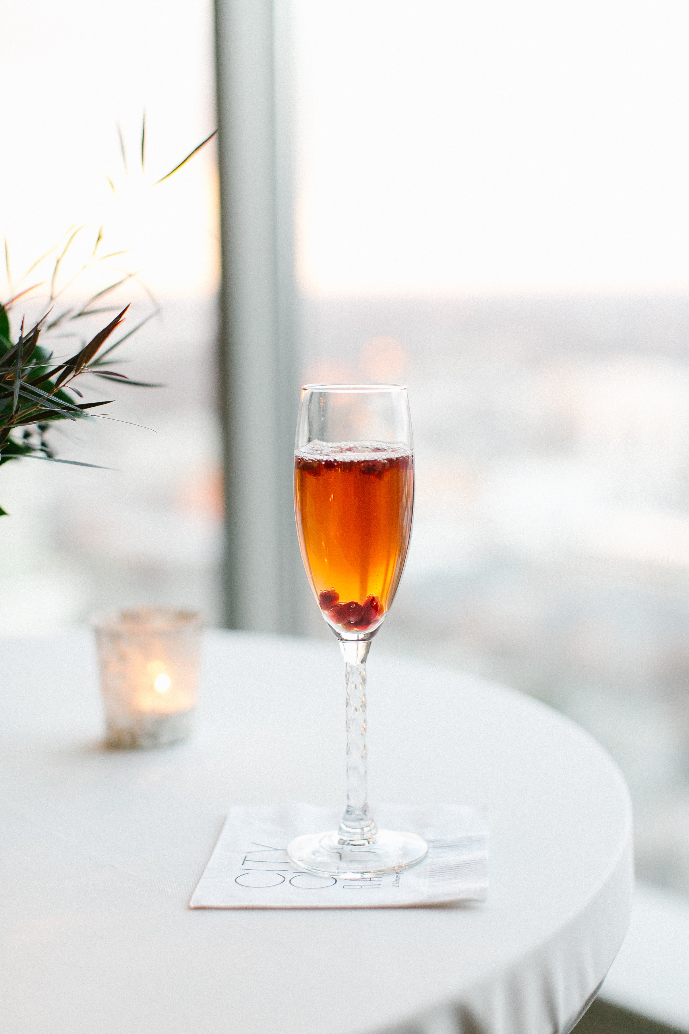 city_club_raleigh_cocktail