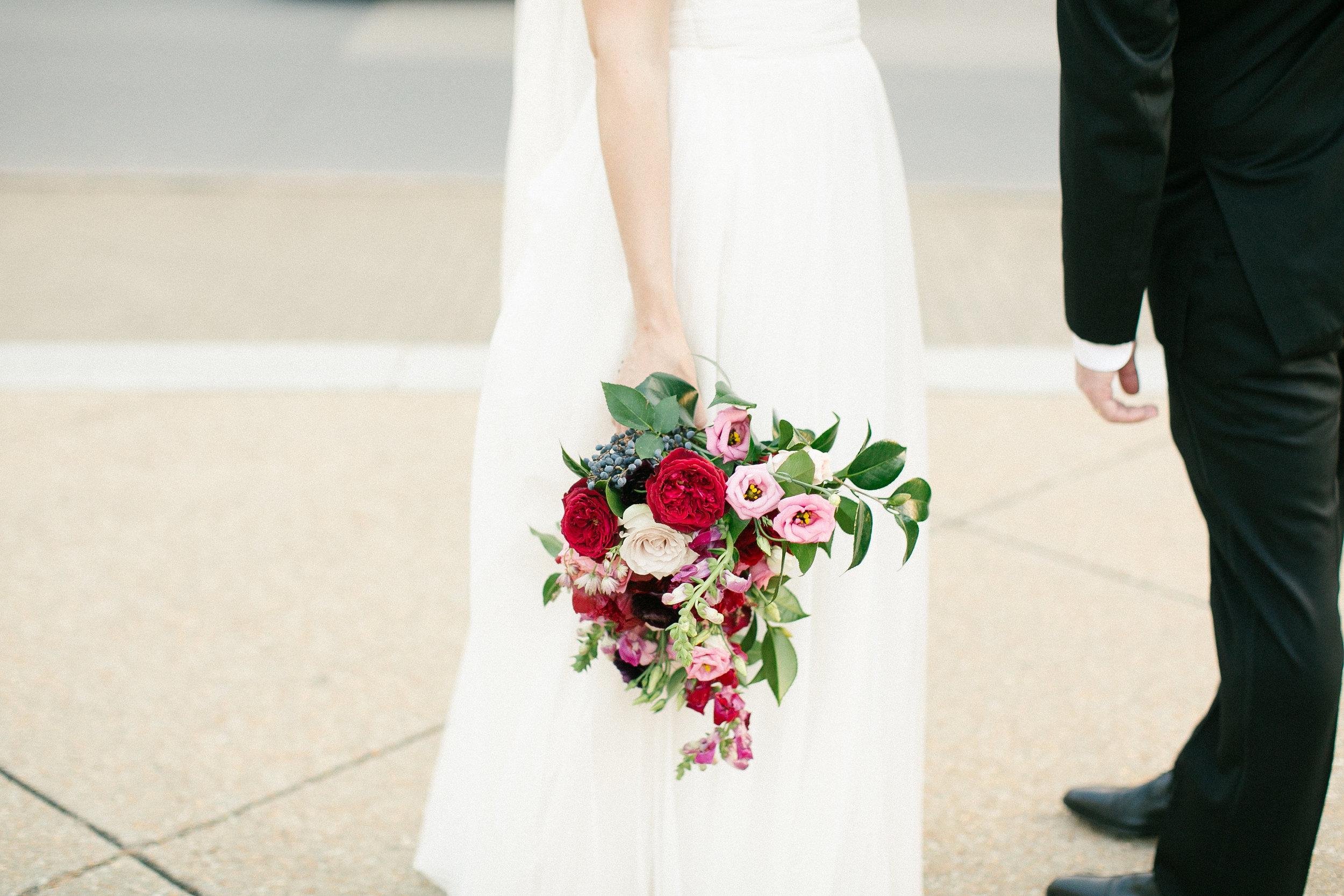 meristem_floral_bride