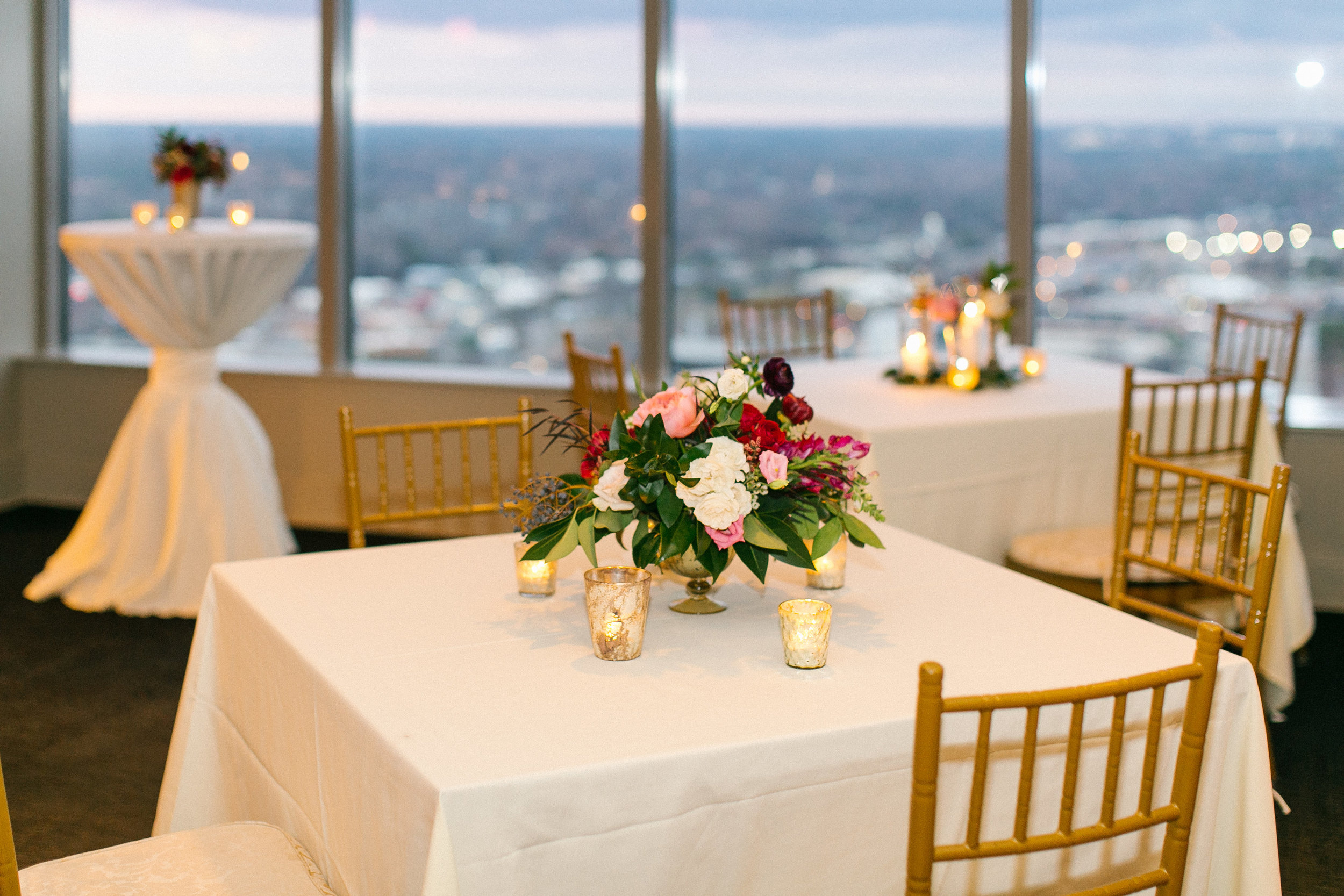 city_club_raleigh_reception_tables