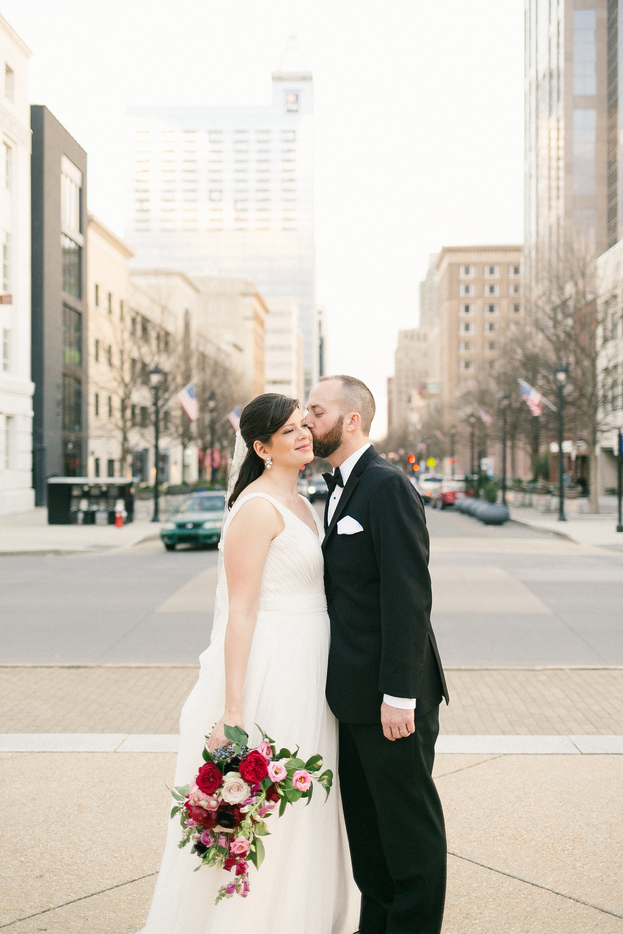 downtown_raleigh_wedding_portraits