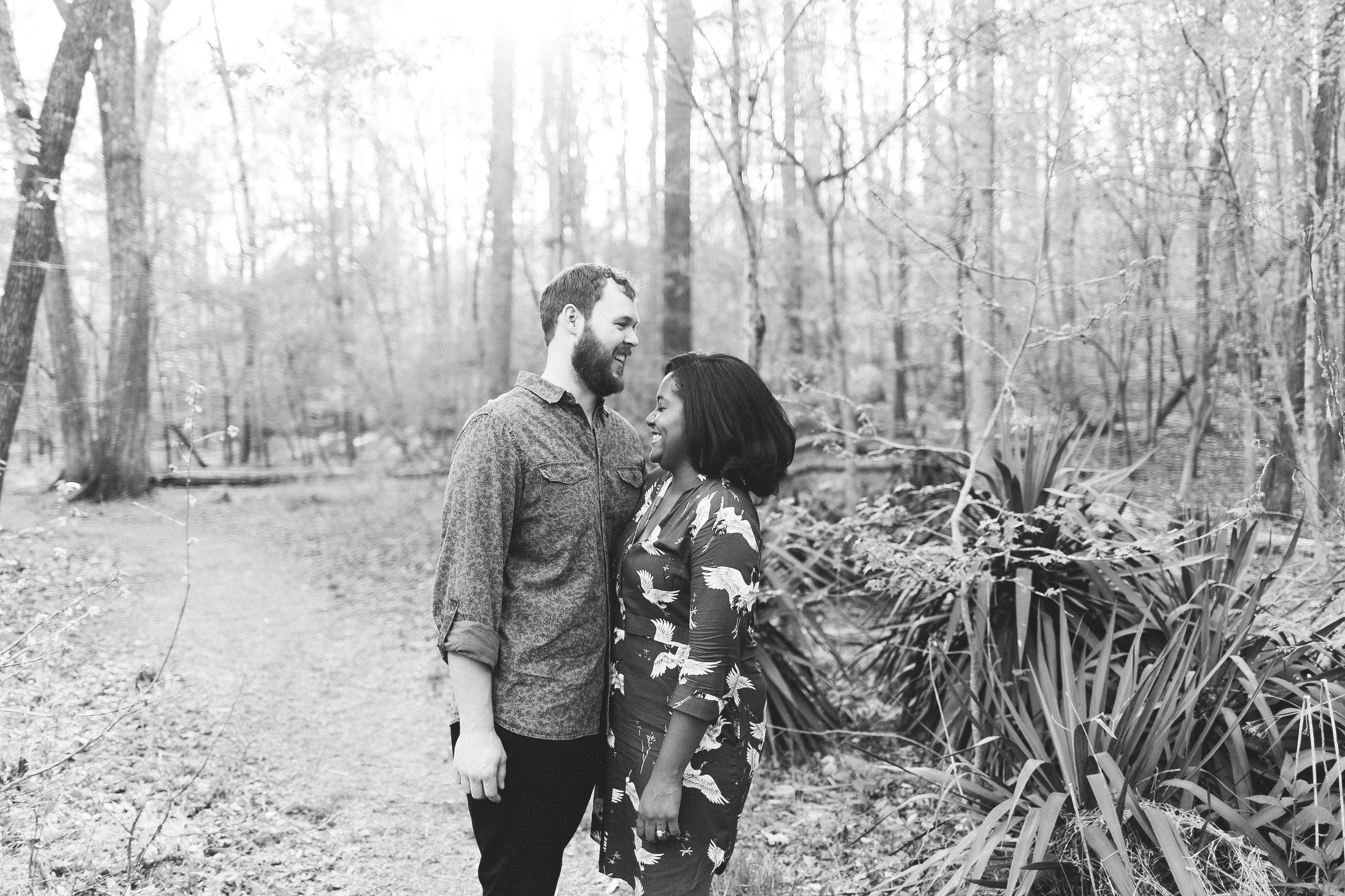 cole_mill_road_eno_engagement