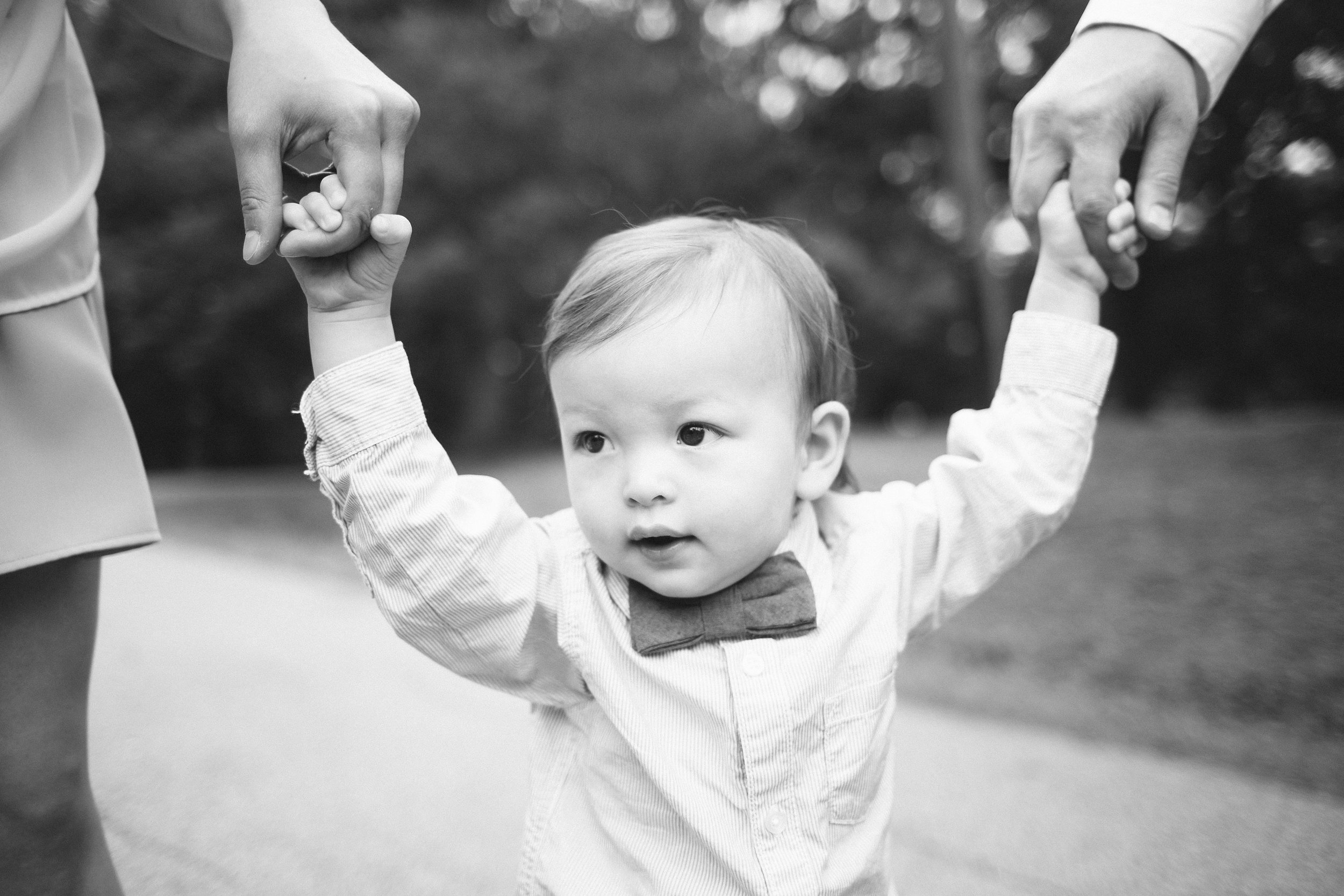 duke_park_child_portrait
