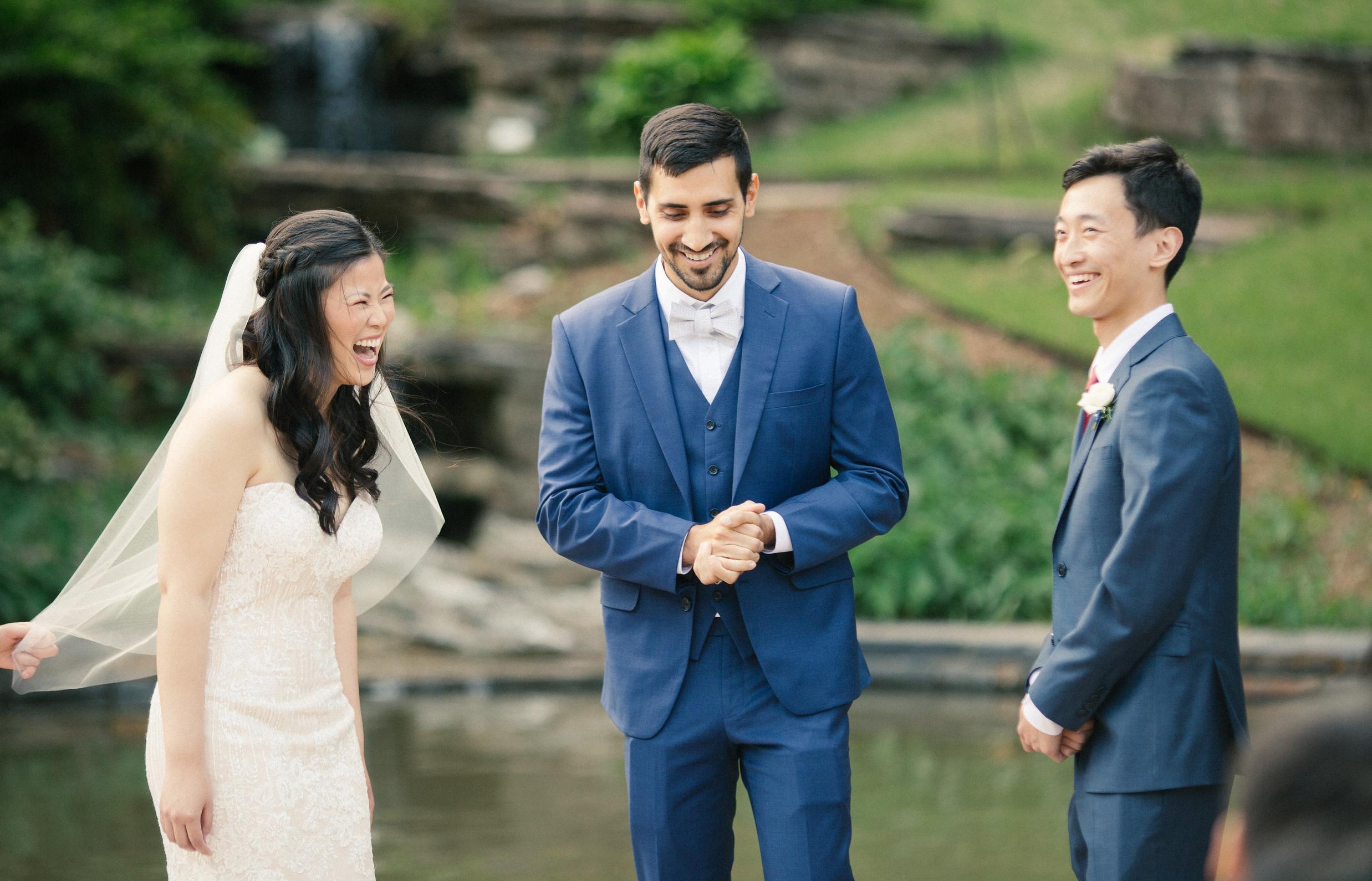 duke_gardens_wedding_ceremony
