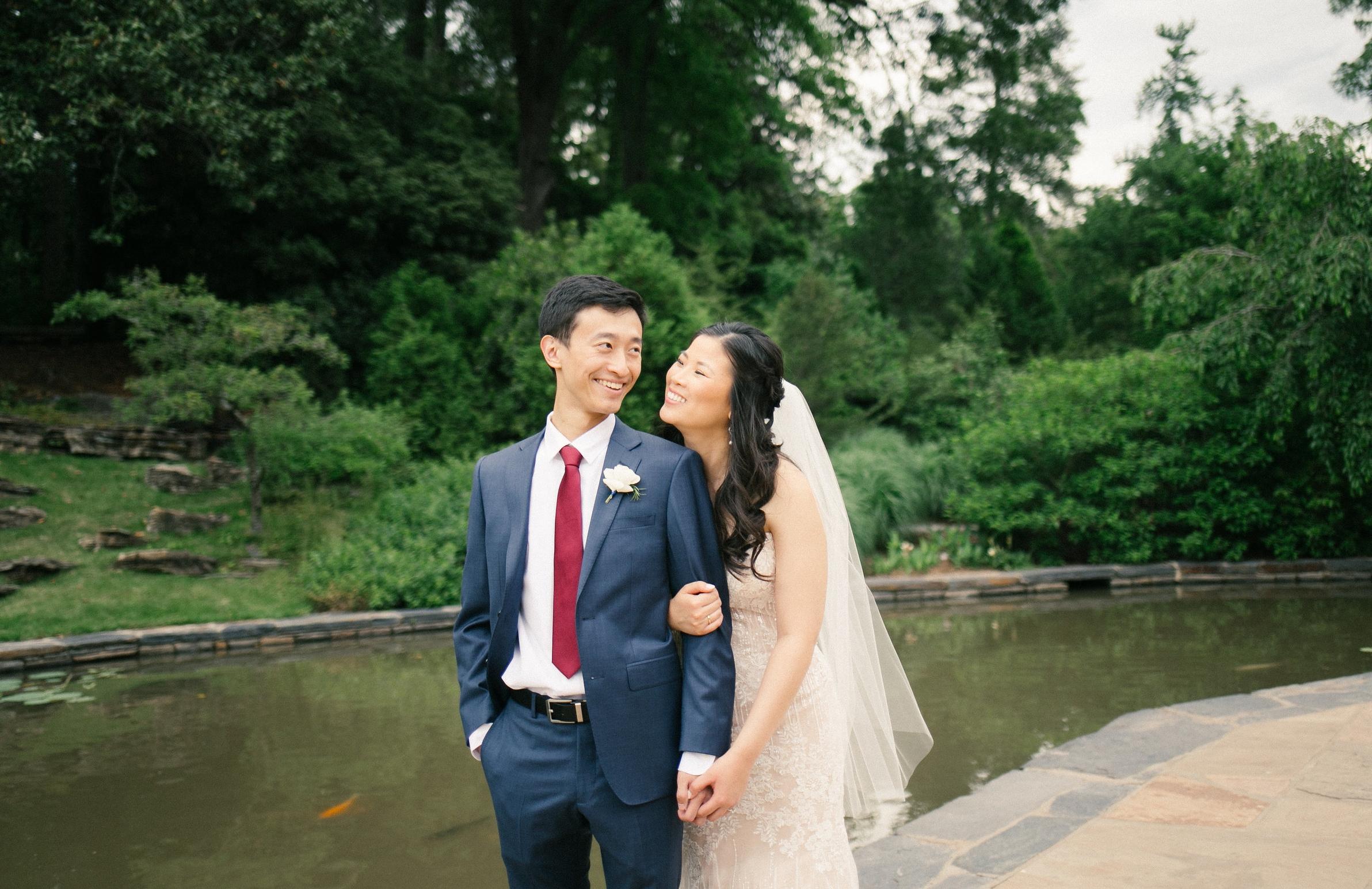 wedding_day_portrait_duke