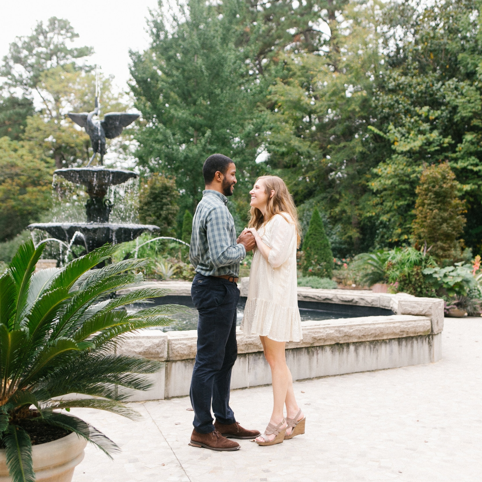 duke_gardens_engagement_session.jpg