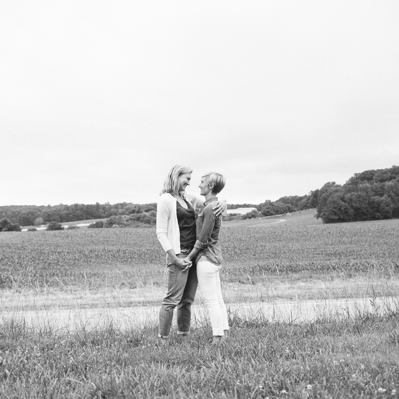 maple_view_engagement_session