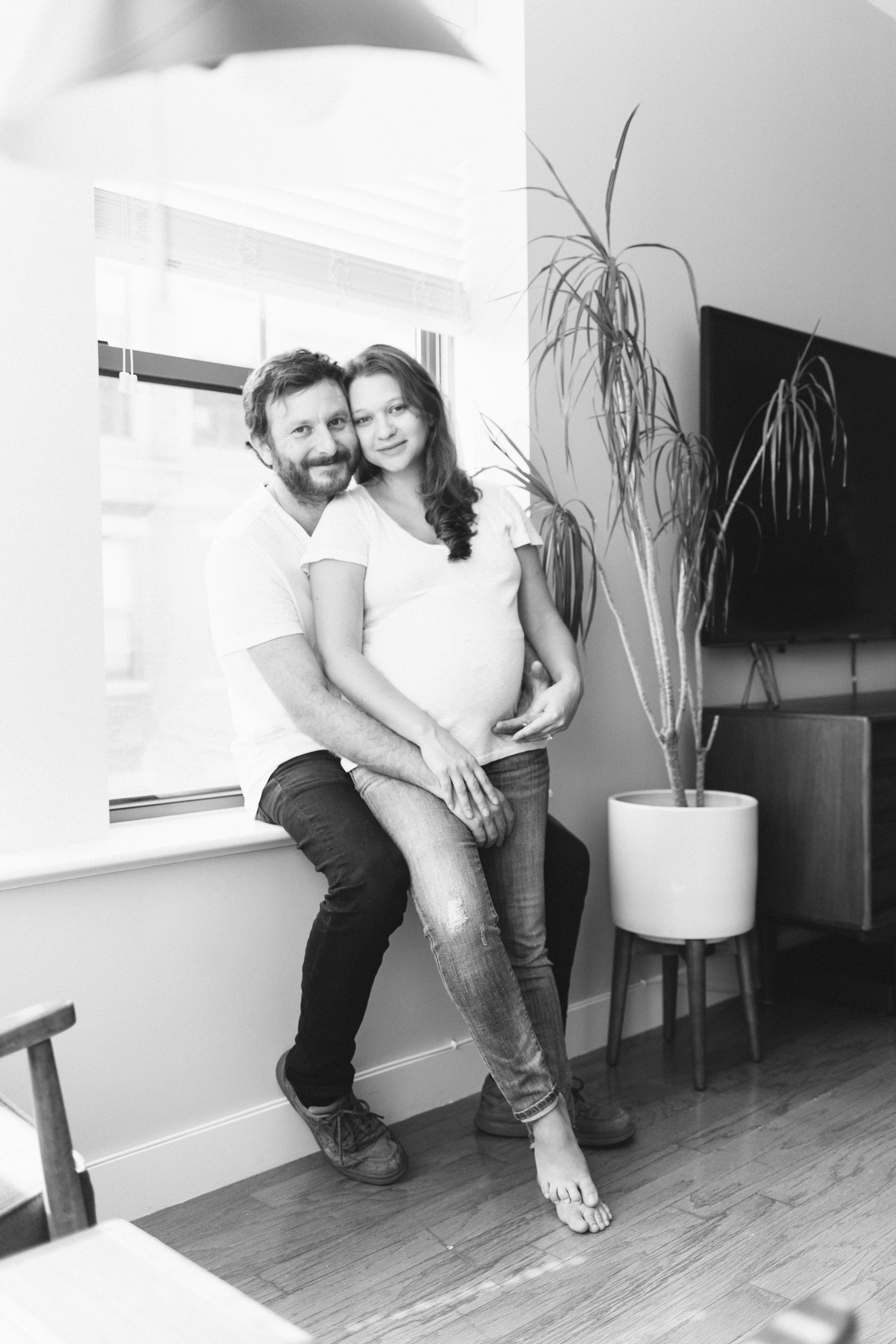 maternity_home_session