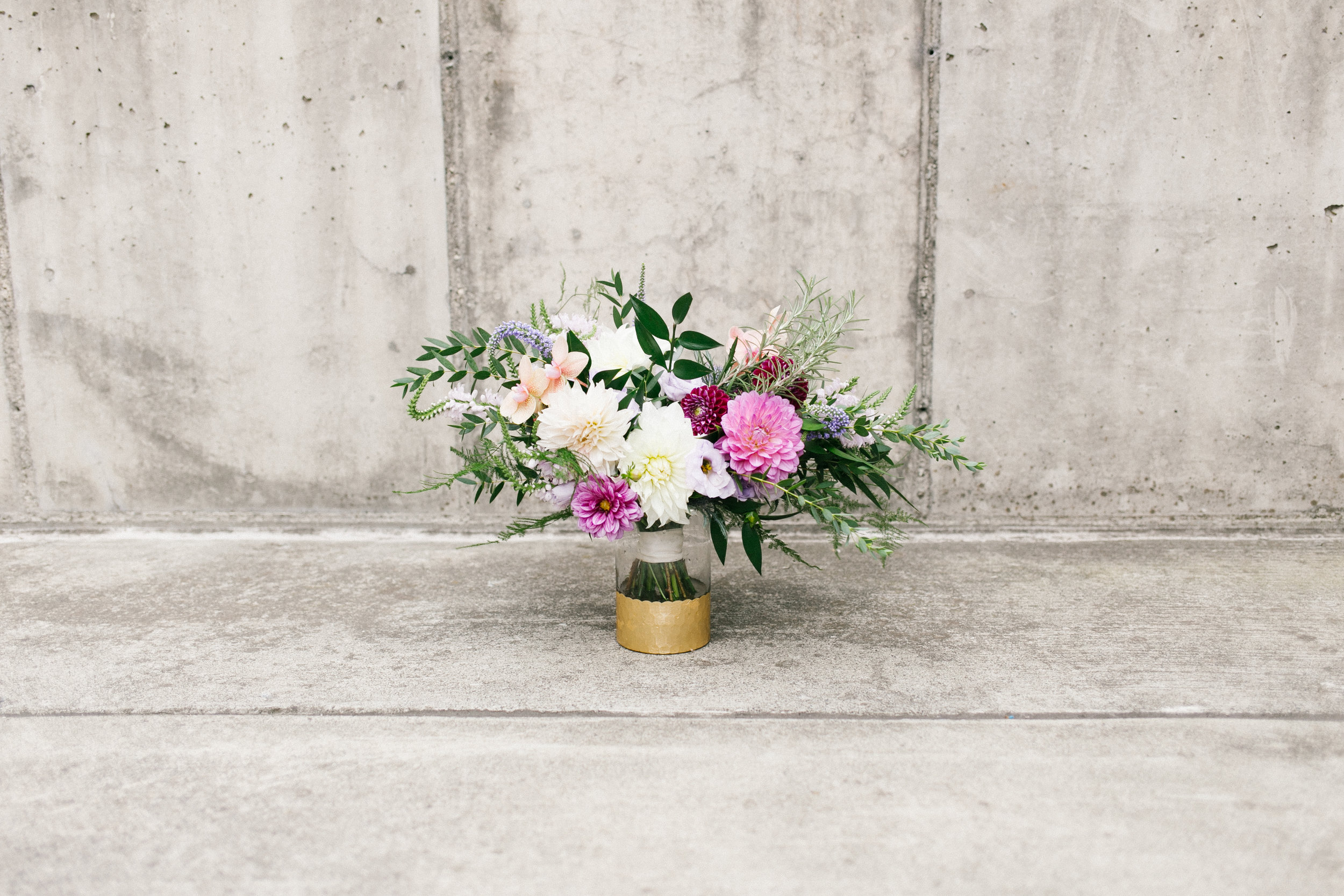 pine-state-flowers-bridal-bouquet