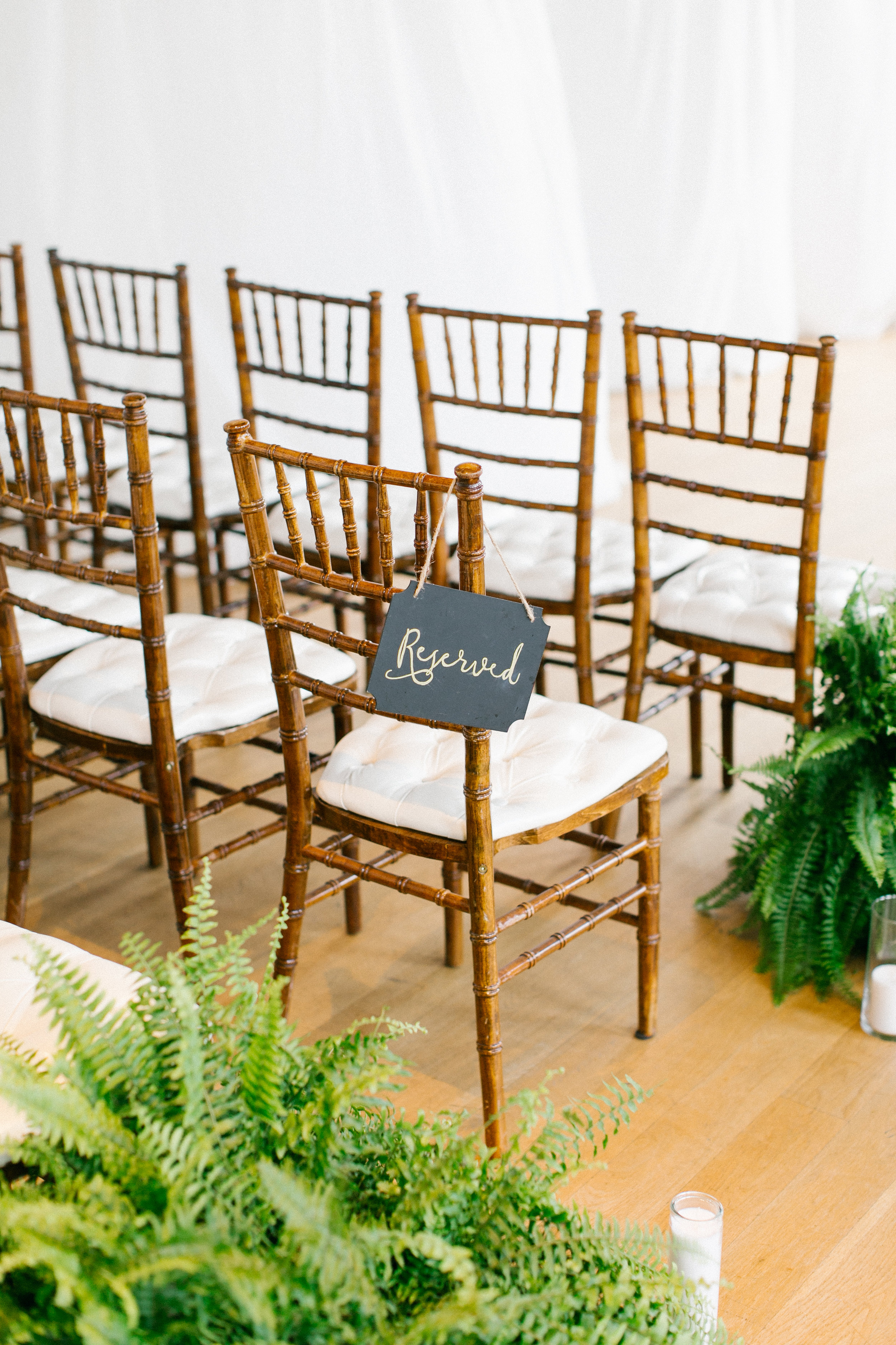 the_cotton_room_chairs