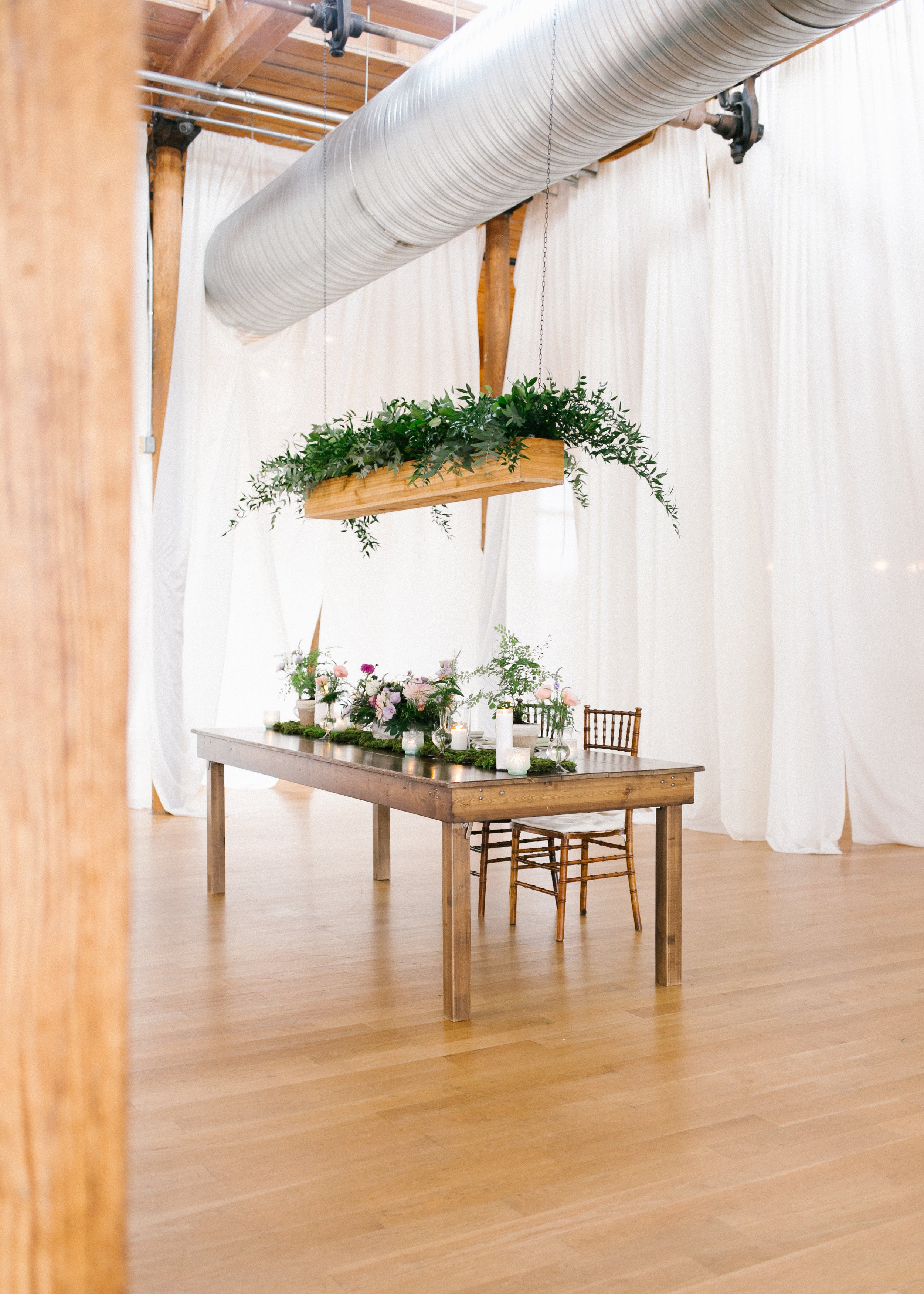 sweetheart_table_cotton_room