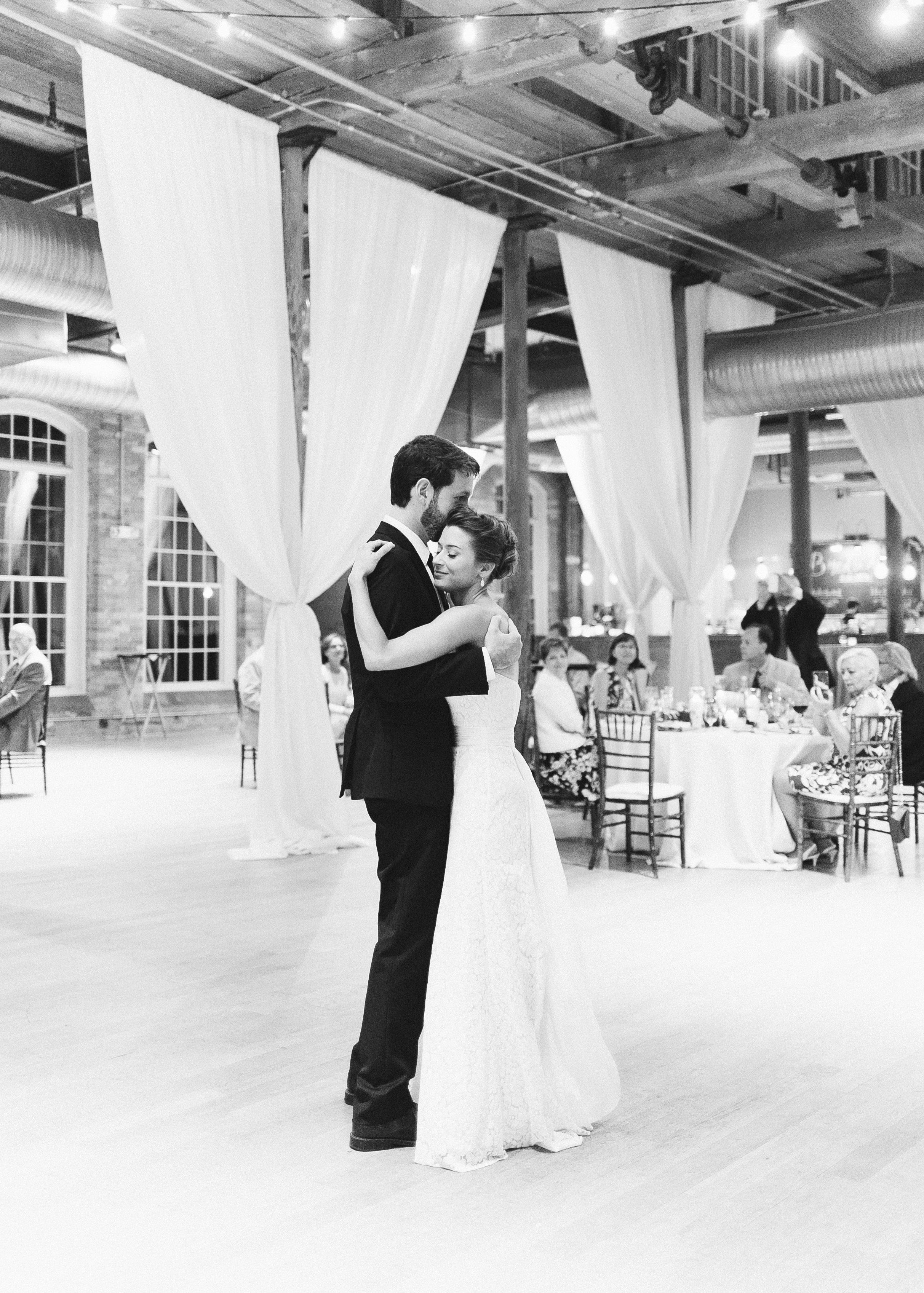 the_cotton_room_first_dance