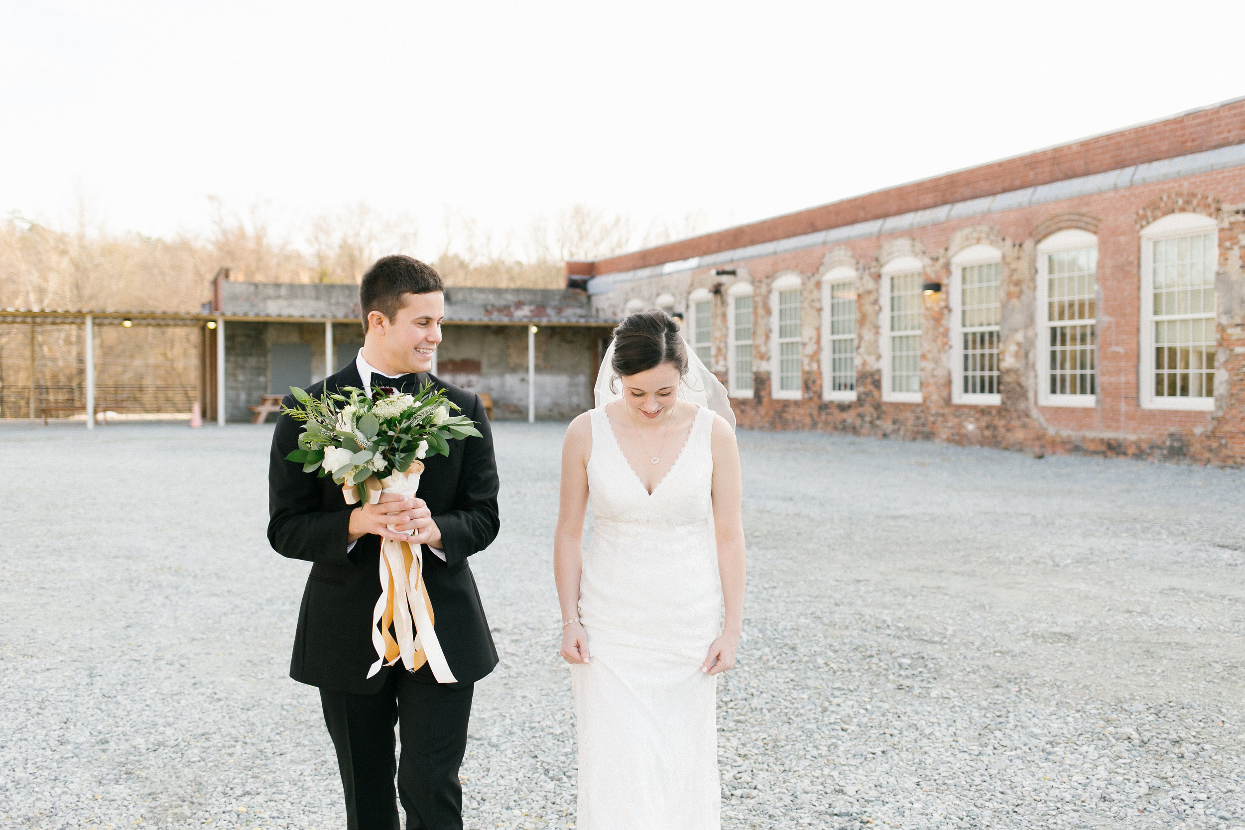 cloth_mill_wedding_hillsbourgh_nc