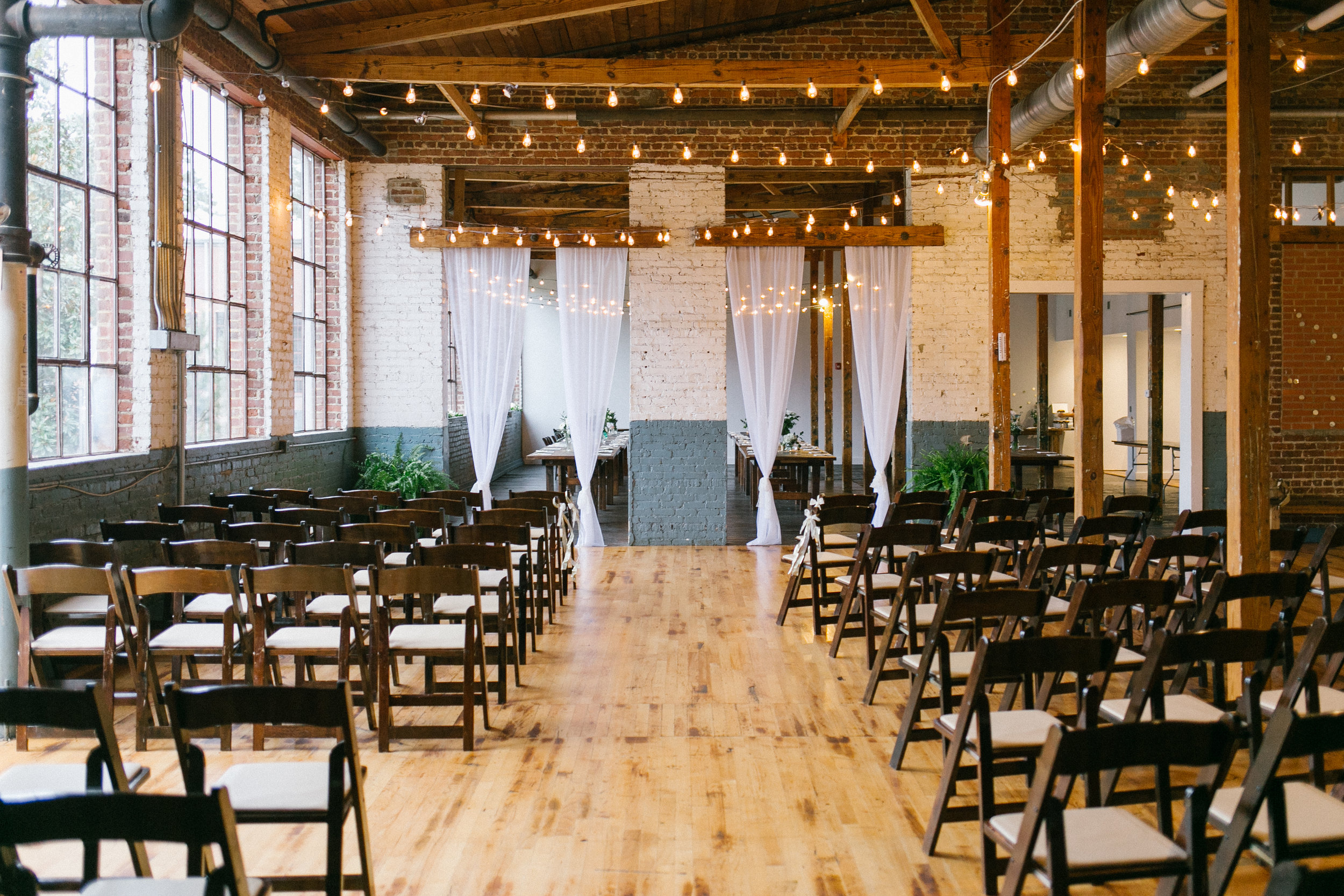 Forest_Hall_Pittsboro_Wedding