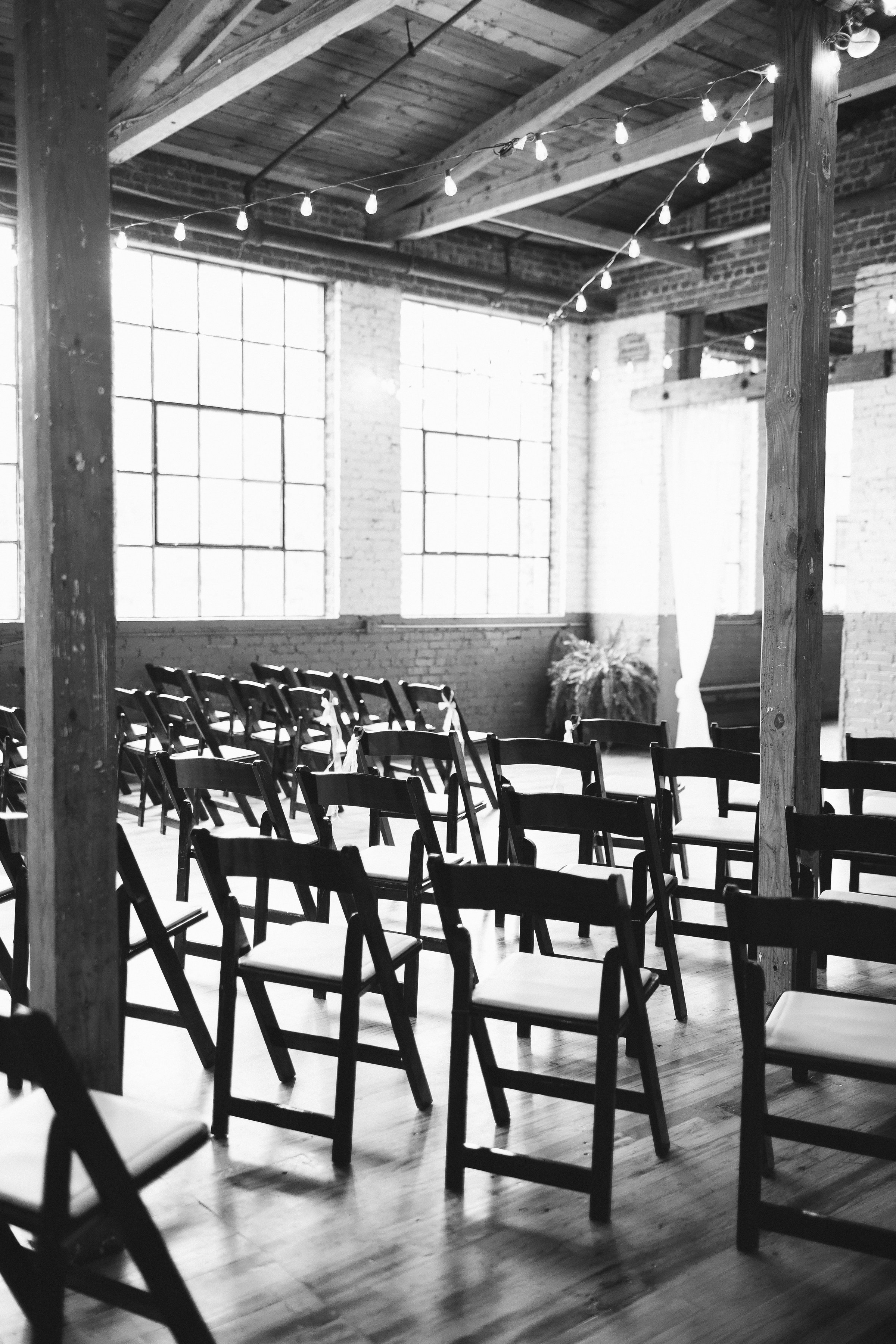 ce_rental_ceremony_chairs