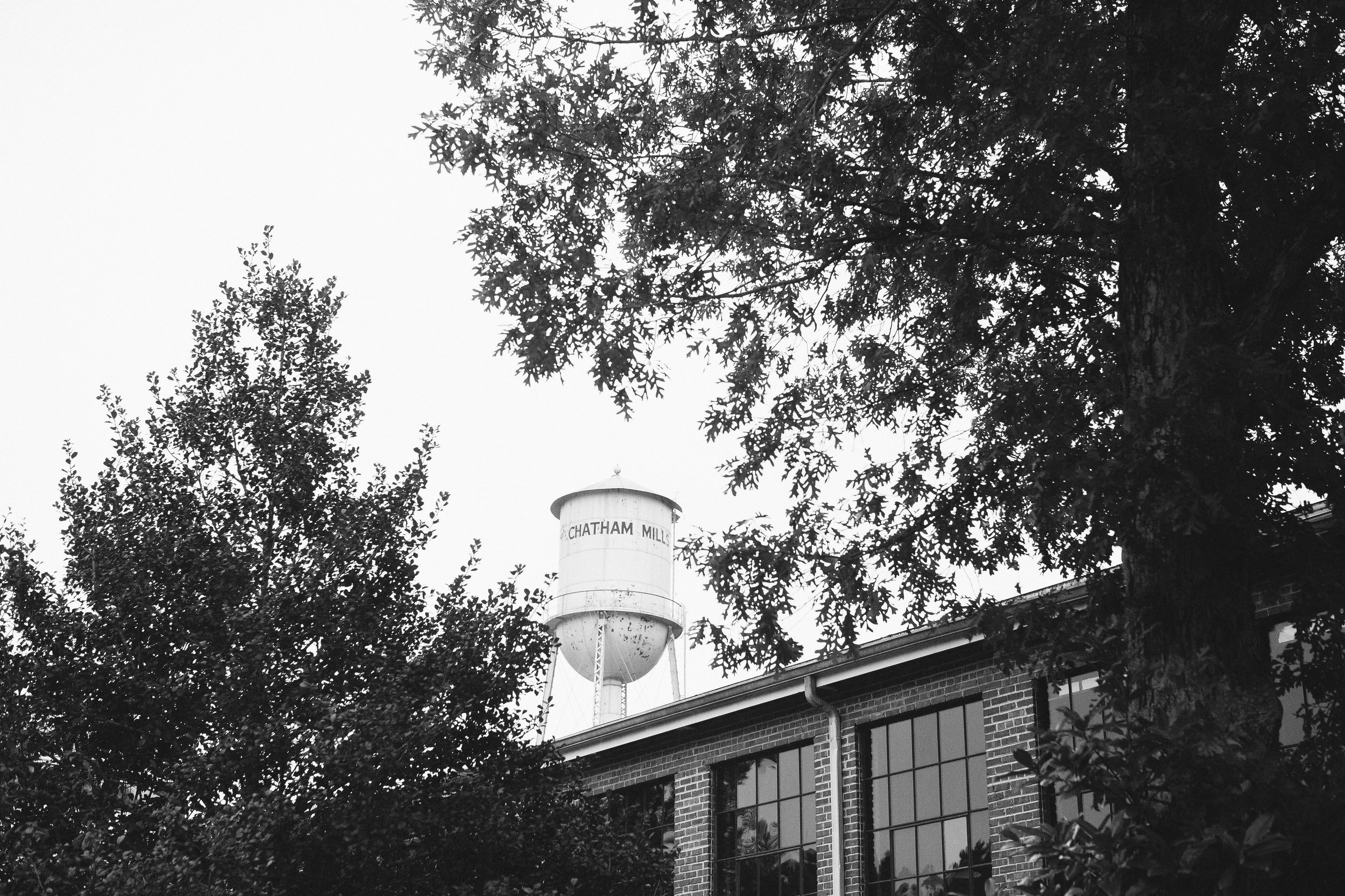 chatham_mills_water_tower