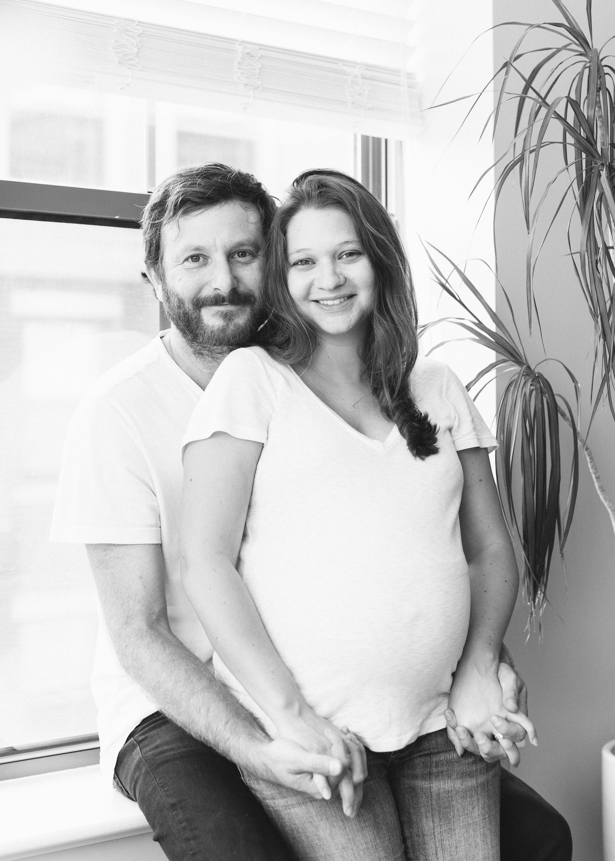 durham_nc_home_maternity_session