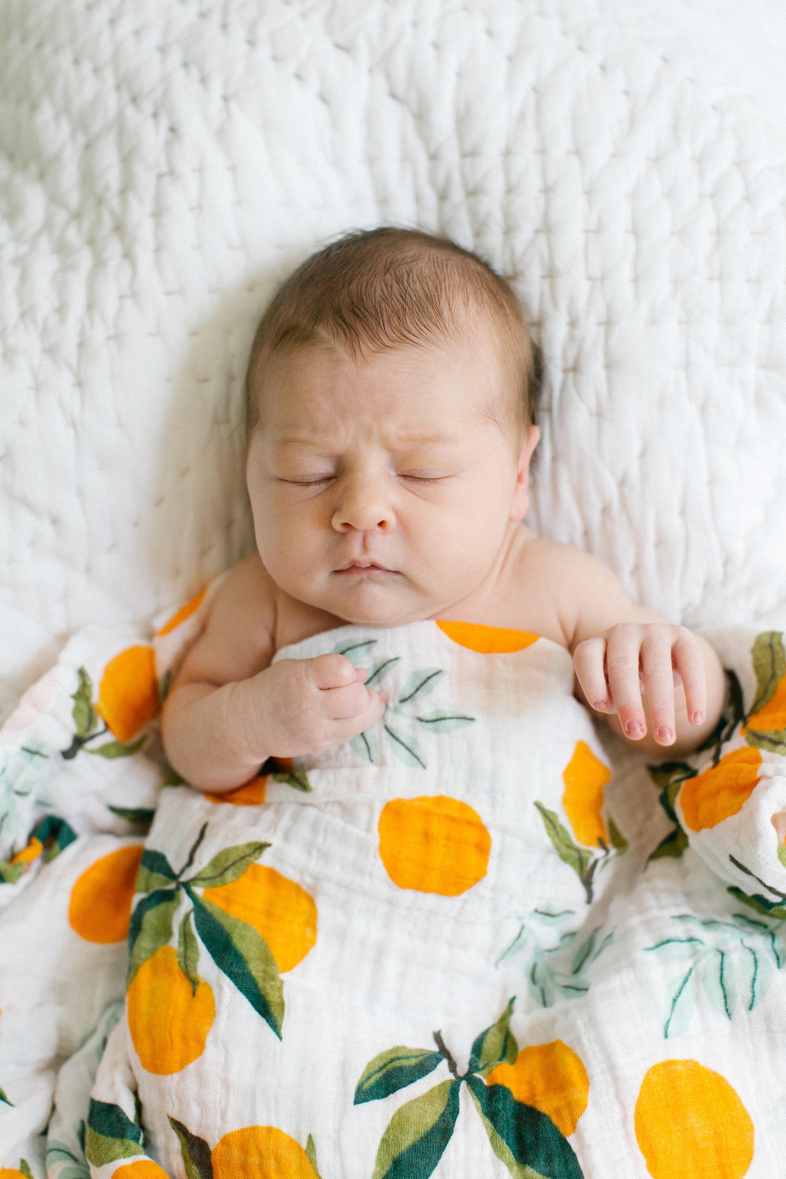 durham_nc_newborn