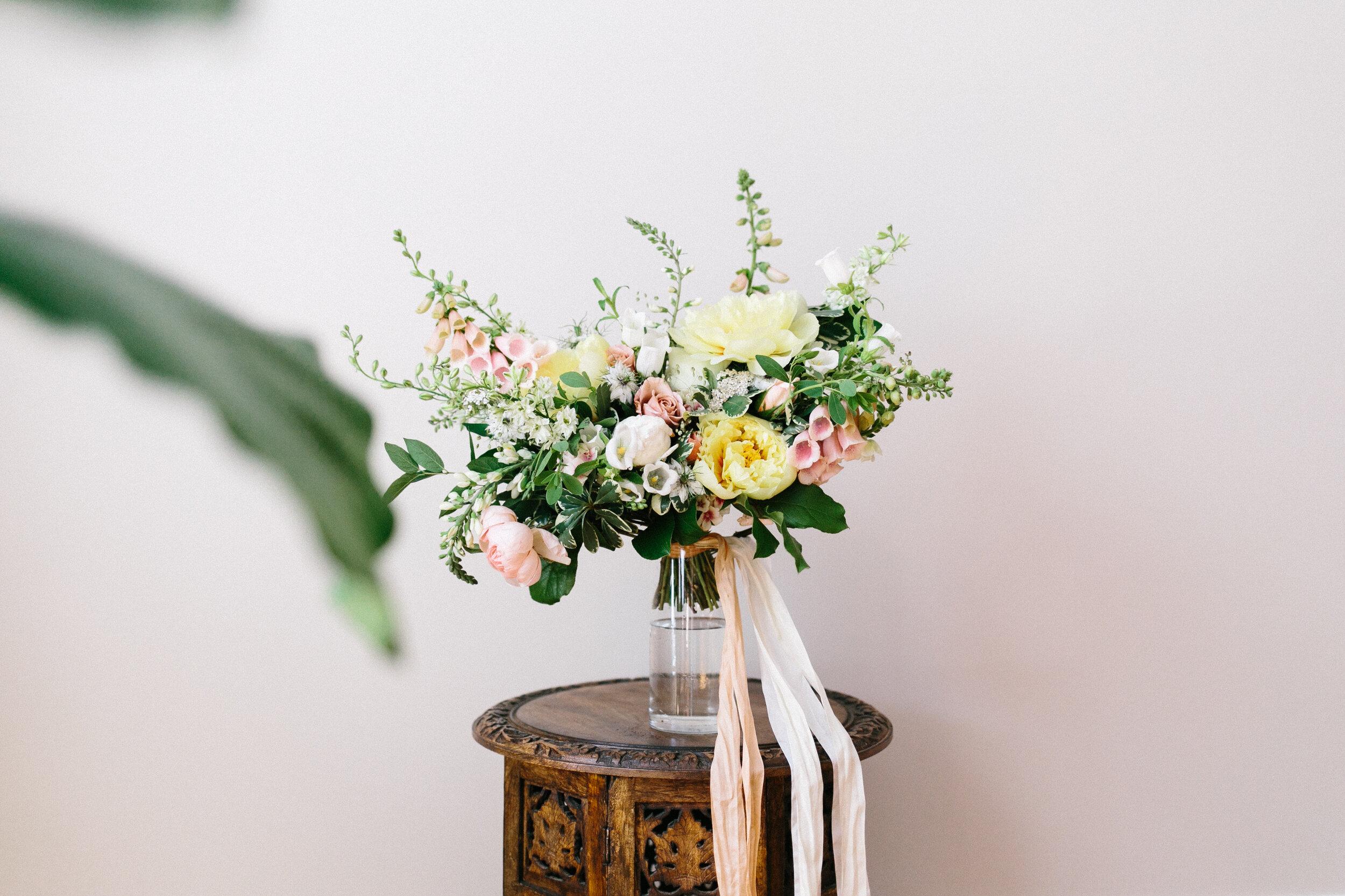 pinestate_flowers_bridal_bouquet