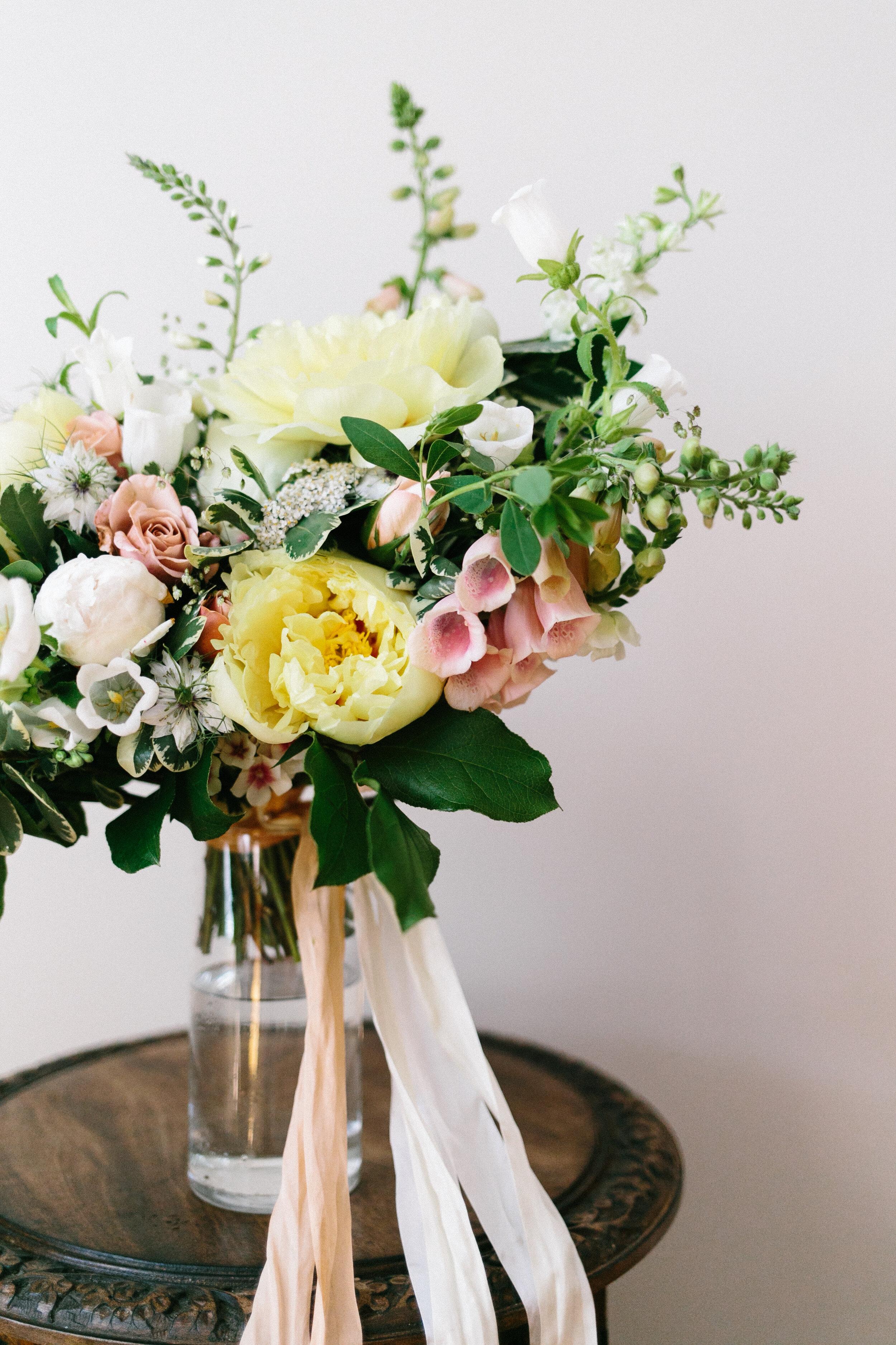 durham_nc_wedding_flowers