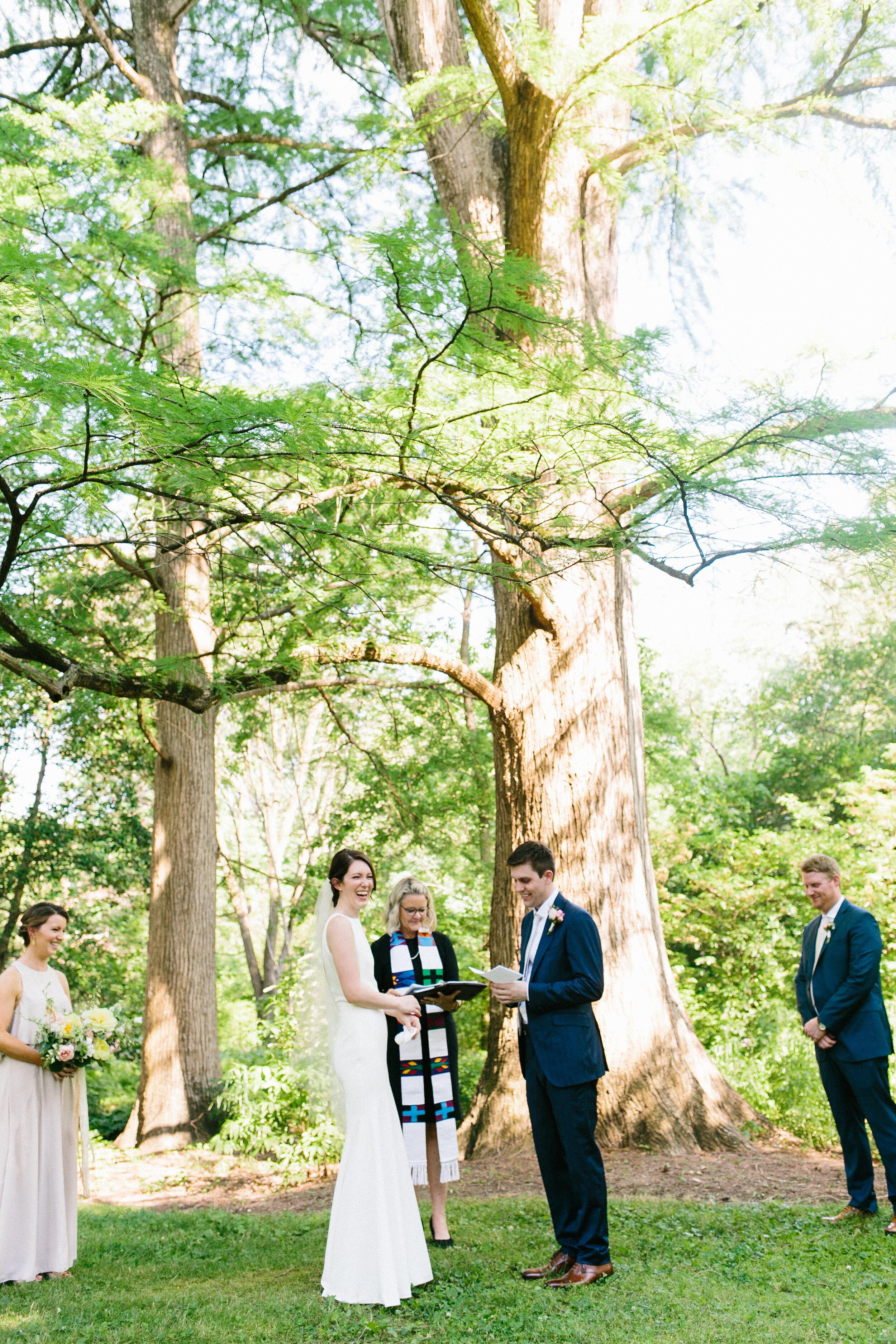 unc_botanical_garden_wedding
